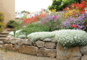Retaining Wall Builder Brisbane